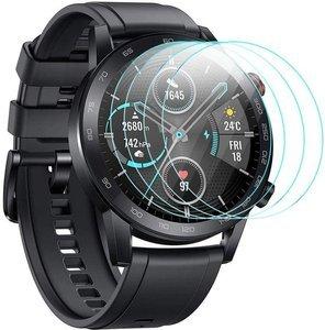 3X SZKŁO HARTOWANE Huawei Watch GT 2 PRO 46mm
