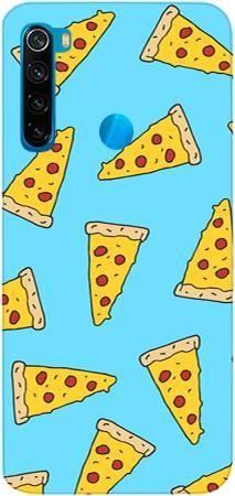 etui kawałki pizzy