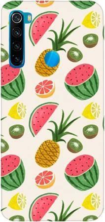 etui owoce