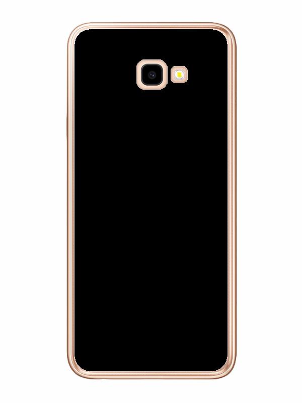 Zaprojektuj Swoje Etui Samsung Galaxy J4 Plus Samsung Galaxy J4 Plus 2018 Zaprojektuj Etui Samsung Seria Galaxy J Samsung Galaxy J4 Plus Samsung Galaxy J4 Plus Etui Na Tyl Pelne 34 90 Zl