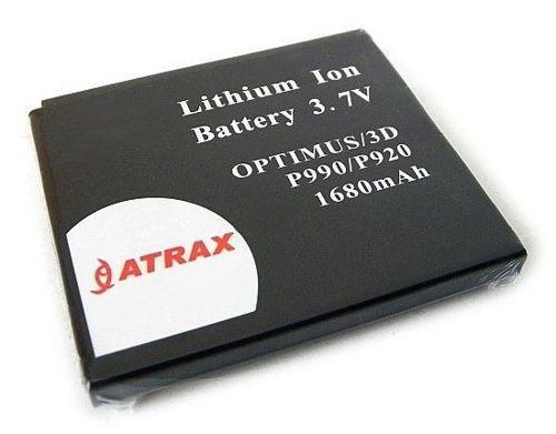Bateria ATX SAMSUNG I8910 1500 LI-ION