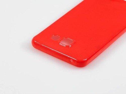CANDY Huawei HONOR 5X czarny
