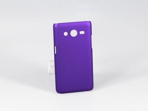 COBY Samsung Galaxy A5 biały