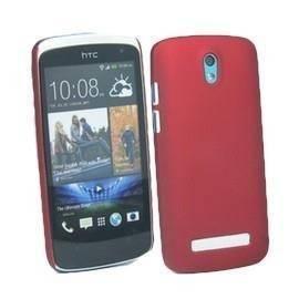 COBY Samsung Galaxy TREND czerwony