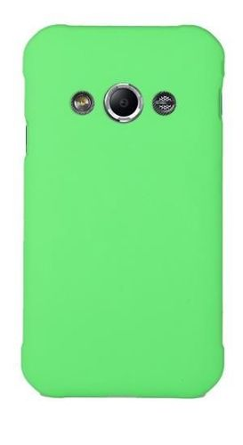 COBY Samsung Galaxy XCOVER 3  zielony