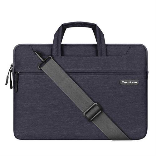 Cartinoe torba na laptopa Starry Series 13,3 cala czarna