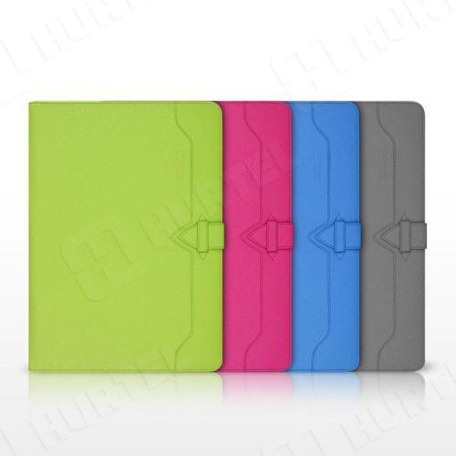 Cartinoe torba na laptopa Unique Series 13,3 cala zielona
