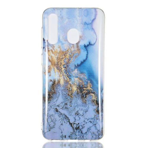 Etui Slim case Art SAMSUNG GALAXY A50 / A30 / A20 - styl G