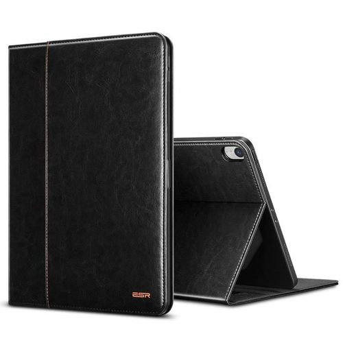 Etui pokrowiec ESR INTELLIGENT IPAD PRO 11.1 BLACK