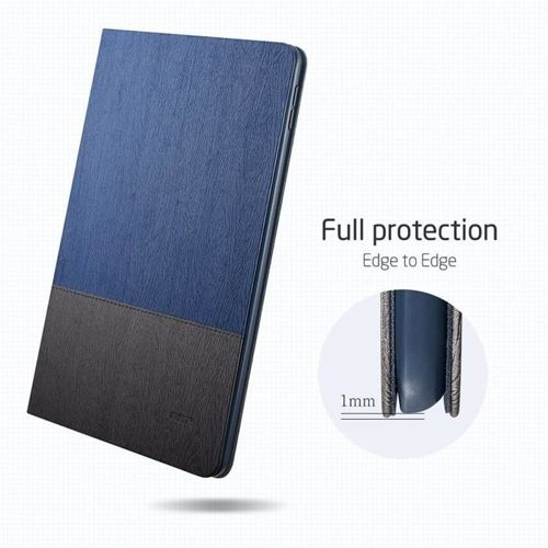 Etui pokrowiec ESR SIMPLICITY IPAD MINI 5 2019 KNIGHT BLUE