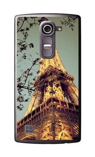 FANCY LG G4c wieża eifla