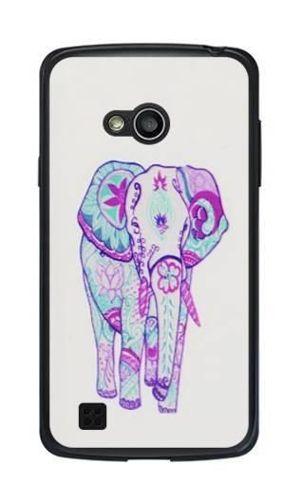FANCY LG L50 słoń aztec