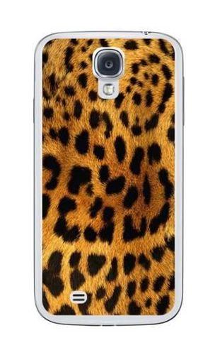 FANCY Samsung GALAXY S4 panterka