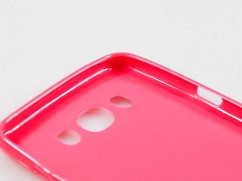 JELLY HTC ONE A9 zielony
