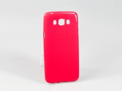 JELLY Huawei P8 malinowy