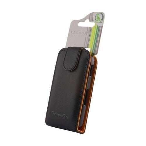 KABURA GREEN GO HTC DESIRE V