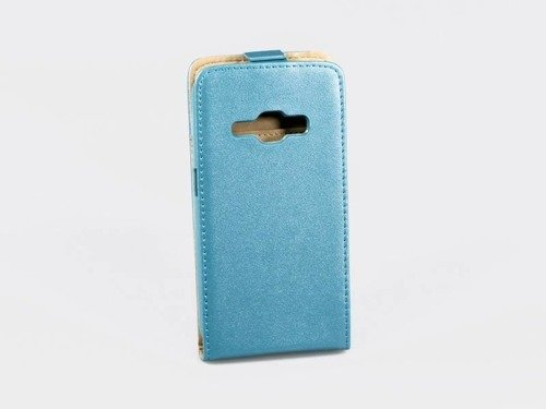 Kabura FLEXI HTC Desire 320 czarny
