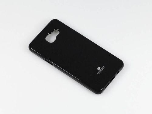 MERCURY JELLY Sony Xperia X Compact biały