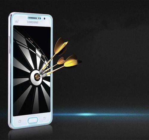 NILLKIN H HARTOWANE SZKŁO Samsung Galaxy GRAND PRIME