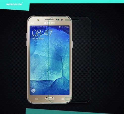 NILLKIN H HARTOWANE SZKŁO Samsung Galaxy J5