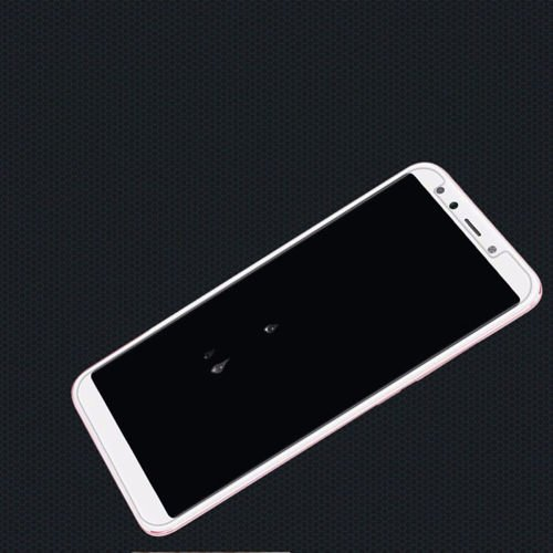 NILLKIN H HARTOWANE SZKŁO Xiaomi MI A2 / 6X