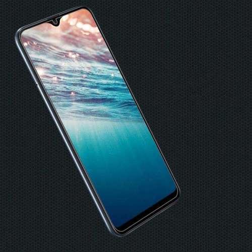Nillkin Amazing H szkło hartowane ochronne 9H Samsung Galaxy A10