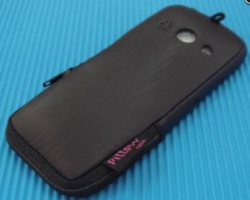 PILLOW CASE NOK 5320