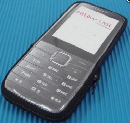 PILLOW CASE SAM i9000