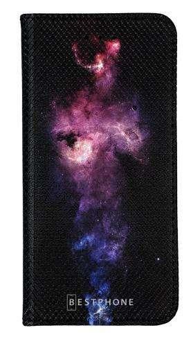 Portfel Wallet Case Samsung Galaxy Xcover 5 galaxy