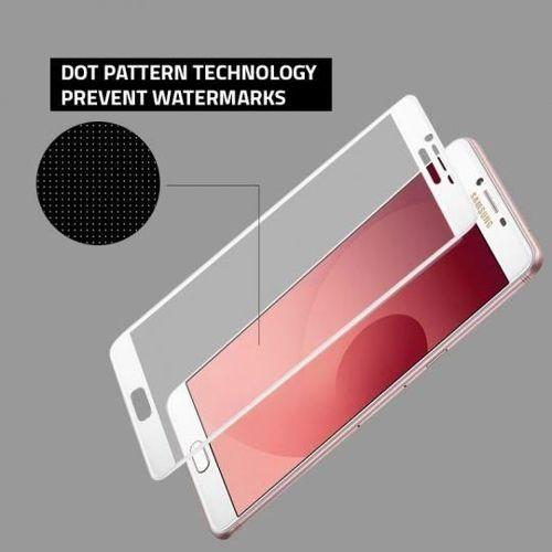 SZKŁO HARTOWANE MOCOLO TG+3D HTC U11 BLACK