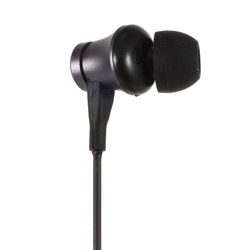 Słuchawki TYP-C USB-C uniwersalne OEM XIAOMI do Xiaomi Mi Mix 2s / Mi Mix 2 mikrofon