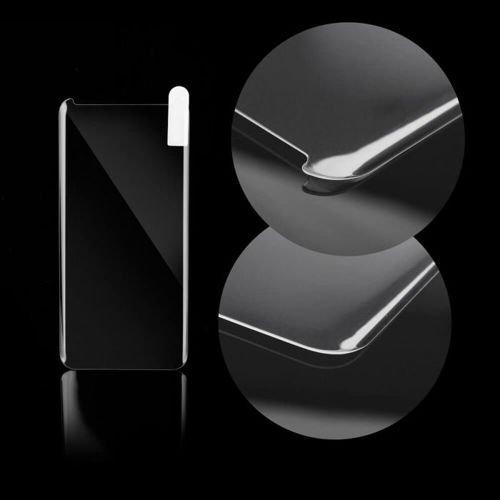 Szkło Hartowane UV GLASS Samsung GALAXY NOTE 20 Ultra przezroczyste