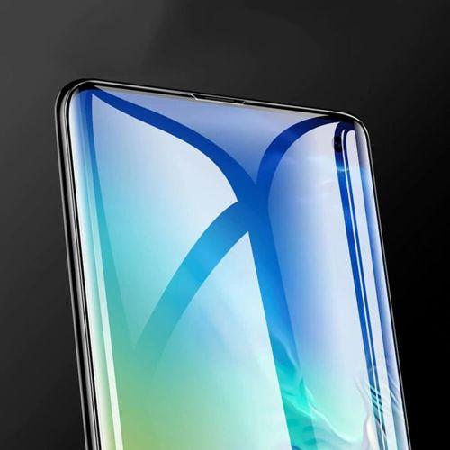Szkło Hartowane UV GLASS Samsung GALAXY S20 przezroczyste