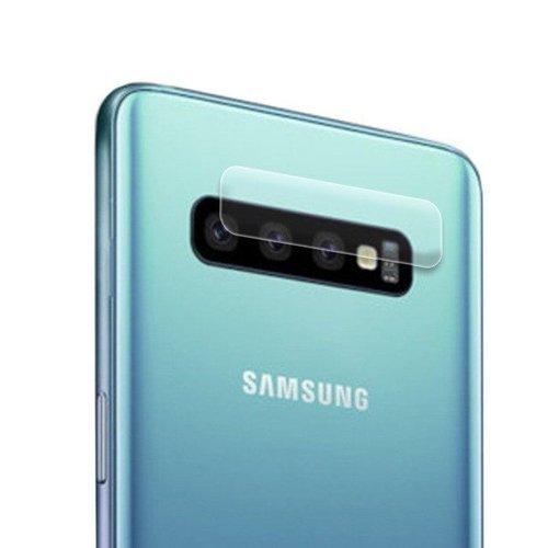 Szkło SAMSUNG GALAXY S10E na obiektyw aparat