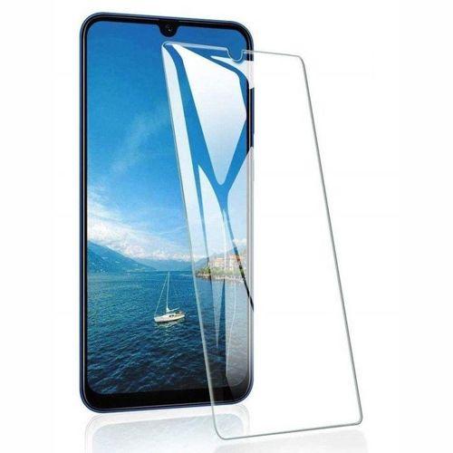 Szkło hartowane LG K50S
