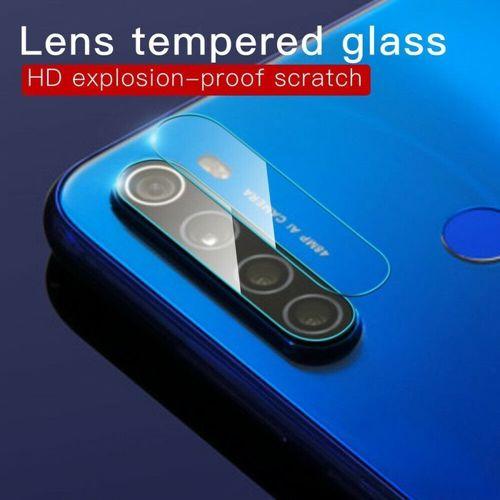 Szkło na obiektyw XIAOMI REDMI NOTE 8T aparat hartowane