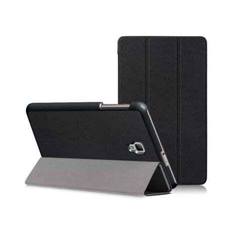 TECH-PROTECT Etui SMARTCASE SAMSUNG TAB A 8.0/T380 2018 BLACK