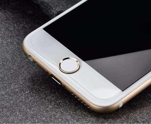 Tempered Glass szkło hartowane 9H Realme 5 Pro (opakowanie – koperta)
