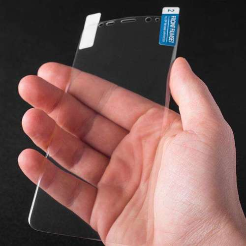 Wozinsky folia ochronna 3D na cały ekran Samsung Galaxy S20