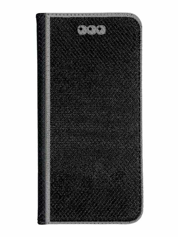 ZAPROJEKTUJ SWOJE ETUI PORTFEL Samsung Galaxy A60