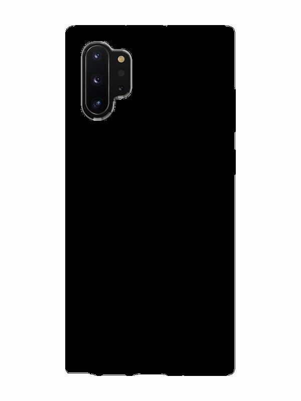 ZAPROJEKTUJ SWOJE ETUI PRZEŹROCZYSTE Samsung Galaxy Note 10 Plus