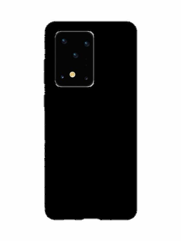ZAPROJEKTUJ SWOJE ETUI SPIGEN Liquid CRYSTAL na Samsung Galaxy S20 Ultra