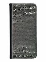 ZAPROJEKTUJ SWOJE ETUI PORTFEL Samsung Galaxy Core Prime